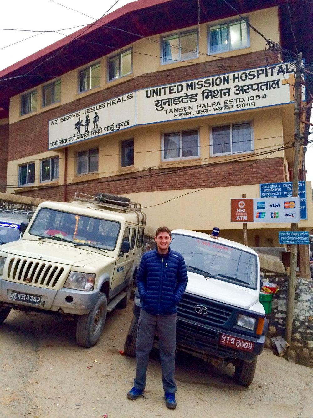 Indy Nepal-7.JPG