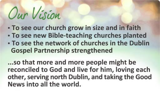 H&M Vision