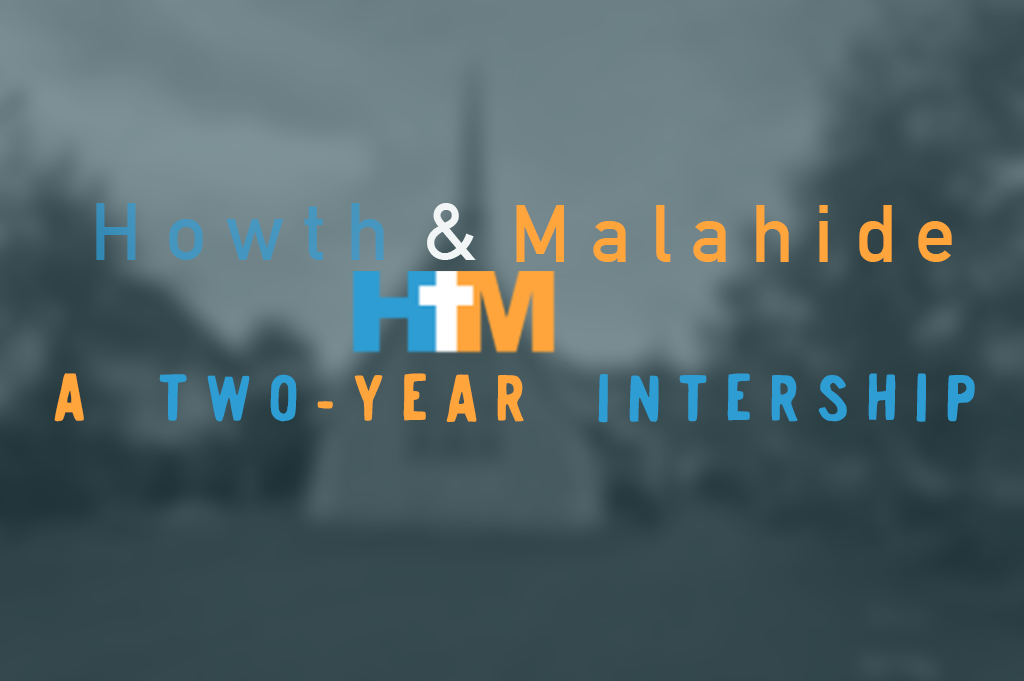CE Partners    A Two-Year Internship with Howth and Malahide