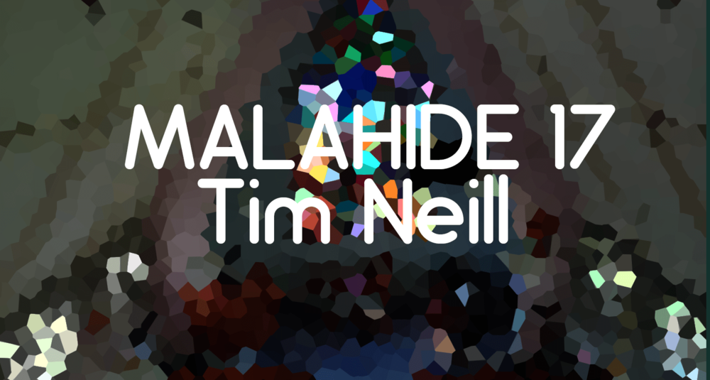 Malahide 17 title.png