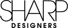 SHARP DESIGNERS HAIR SALON