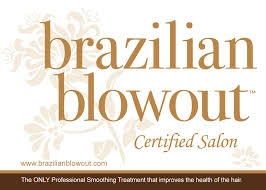Brazilian BO 7.jpg