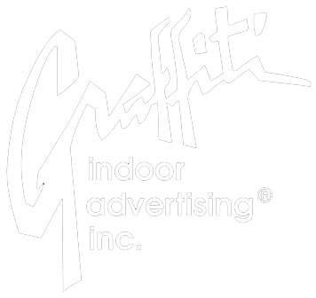 Graffiti Indoor Advertising Inc.