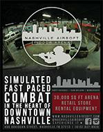 NashvilleAirSoft.jpg