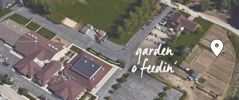 garden-map.jpg