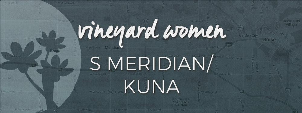S-Meridian_Kuna.jpg