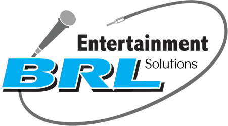 BRL Entertainment