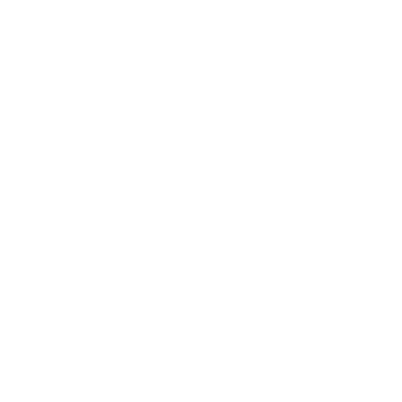 We  Do Photography - Macon Wedding Photographer