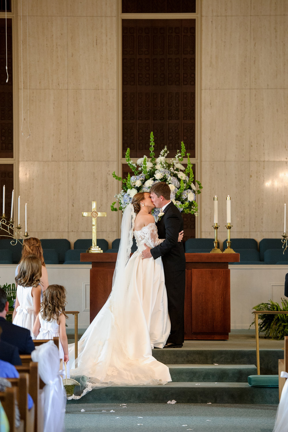 Macon Georgia Wedding-1396.JPG