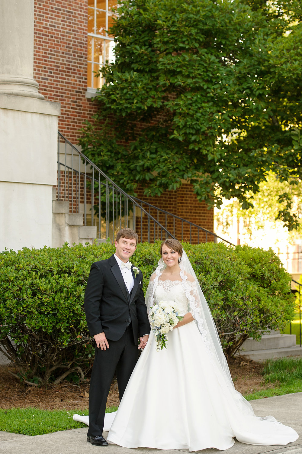 Macon Georgia Wedding-1683.JPG