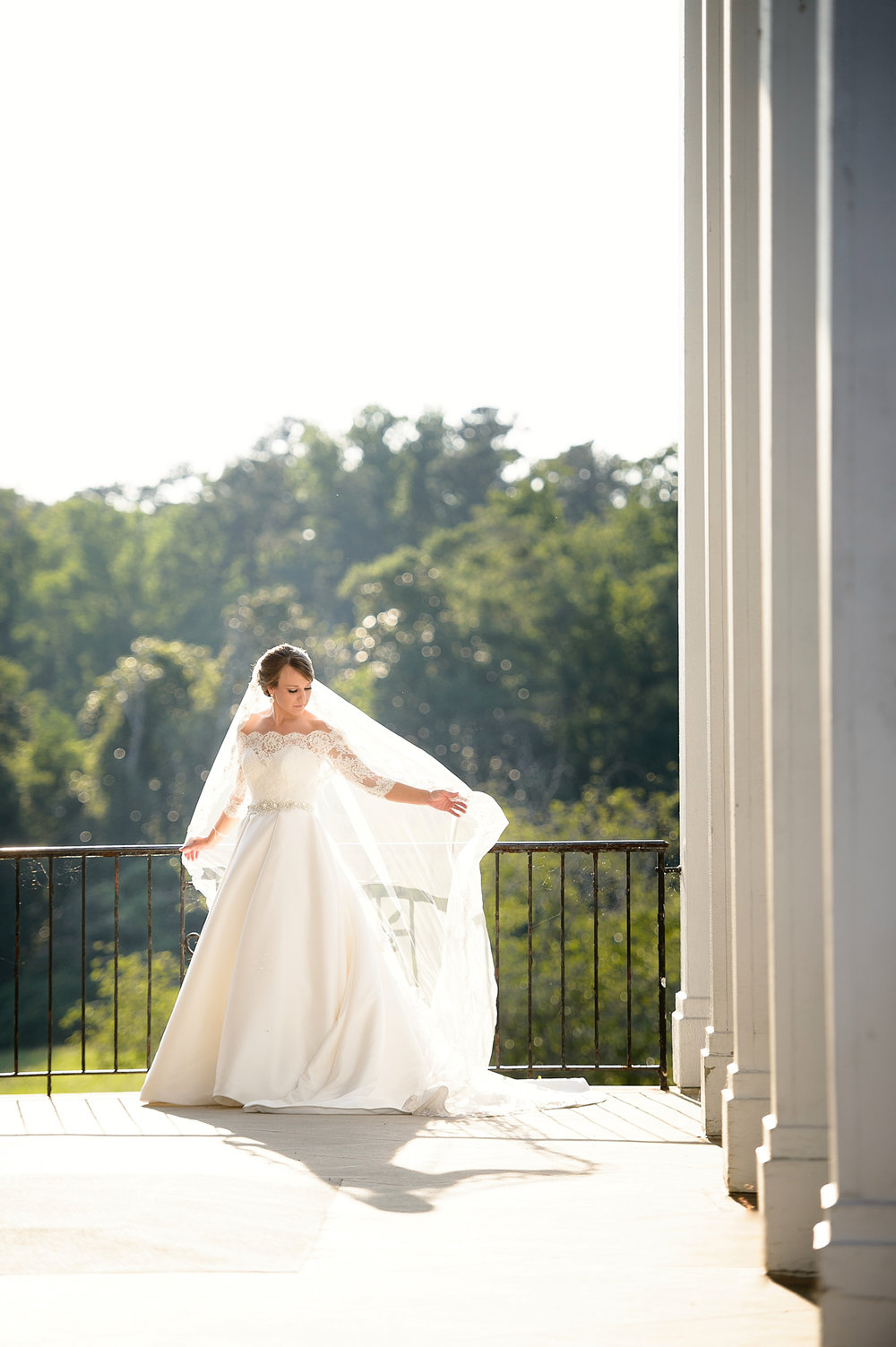 Macon Georgia Wedding-6878.JPG