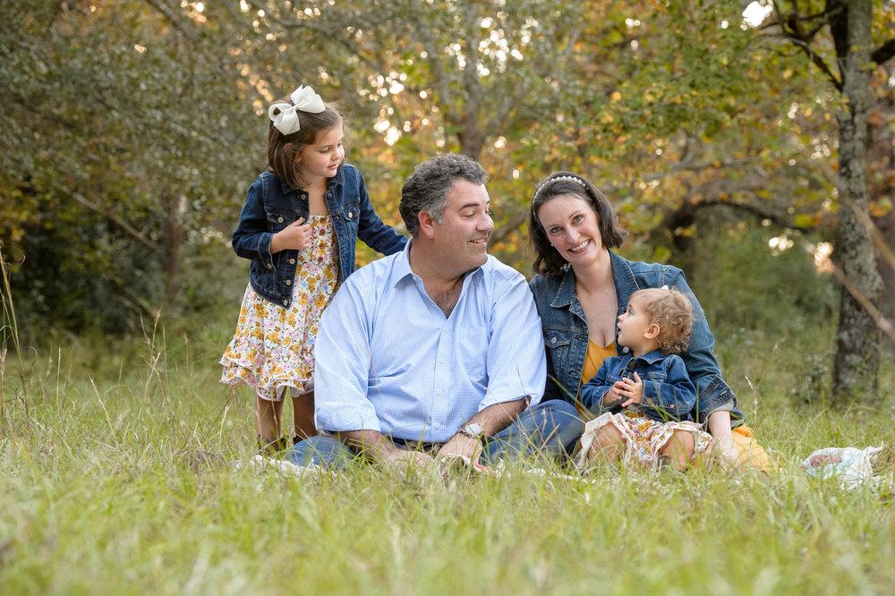 Georiga Family Photographer-6054.JPG