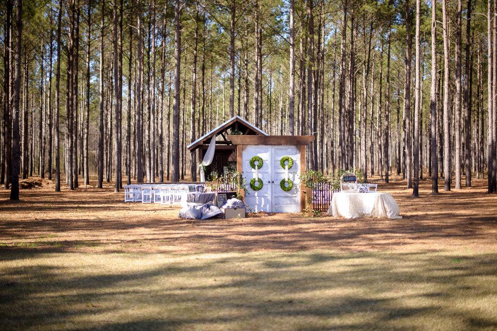 Outdoorwedding--3.JPG