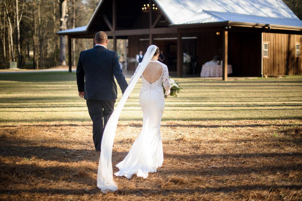 Outdoorwedding--9.JPG
