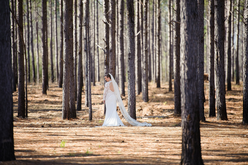 Outdoorwedding--11.JPG