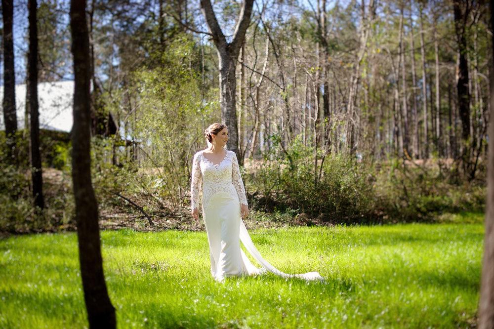 Outdoorwedding--16.JPG