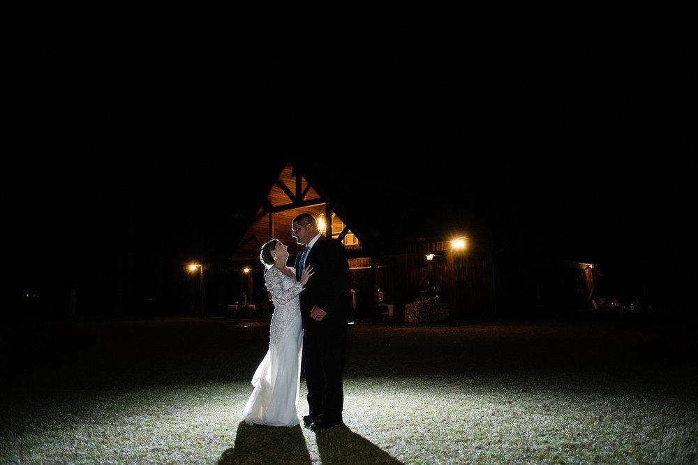 Outdoorwedding--18.JPG