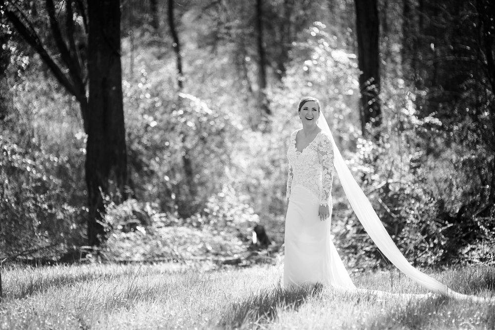 Outdoorwedding-3619.JPG
