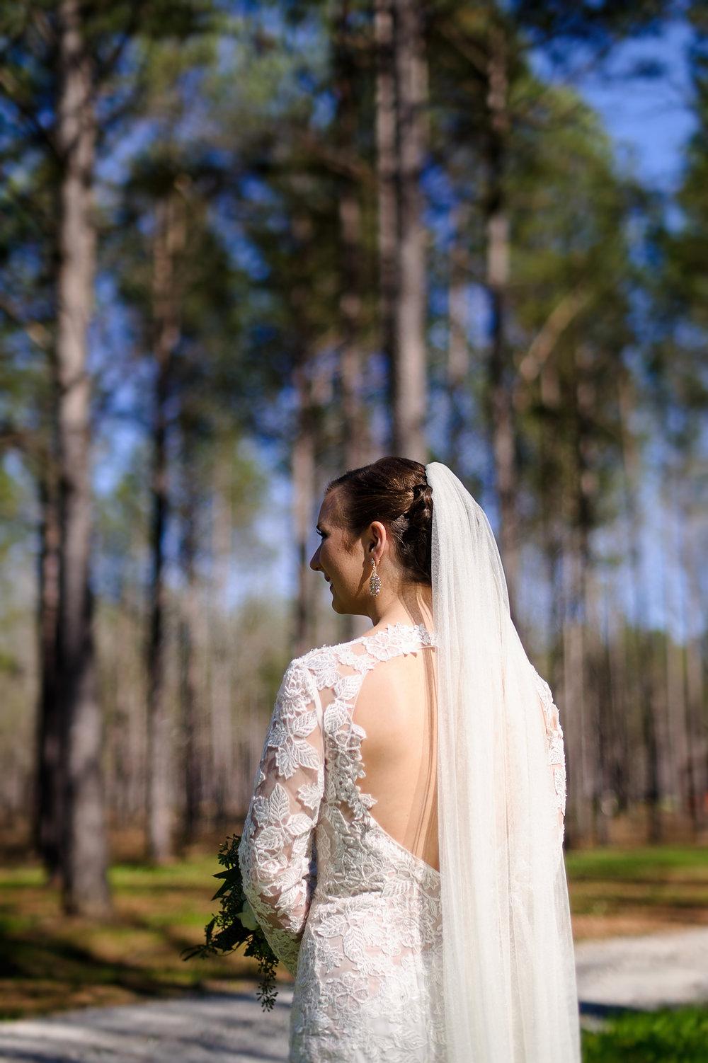 Outdoorwedding-3747.JPG