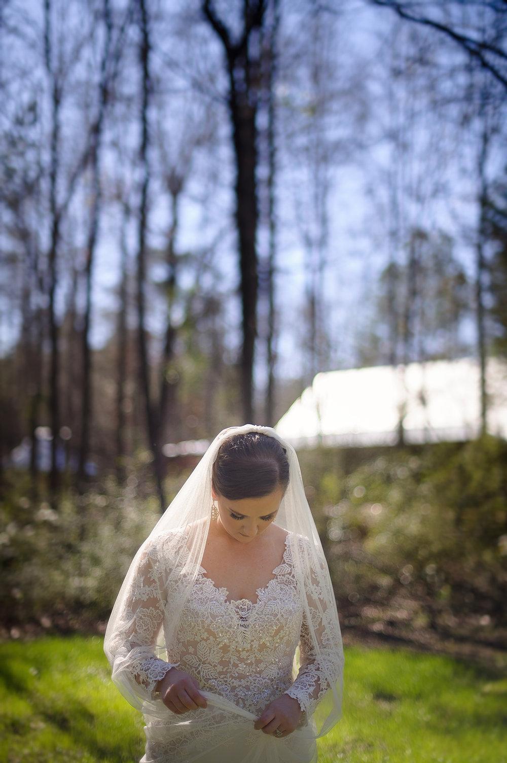Outdoorwedding-3780.JPG