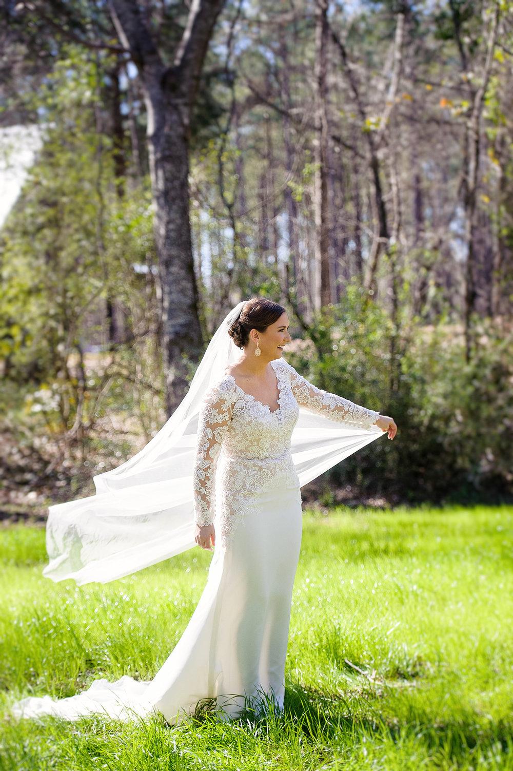 Outdoorwedding-4854.JPG