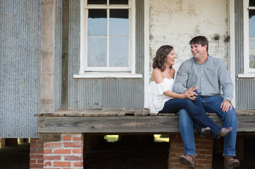 GeorgiaEngagement-2846.JPG