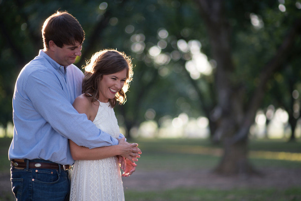 GeorgiaEngagement-3194.JPG