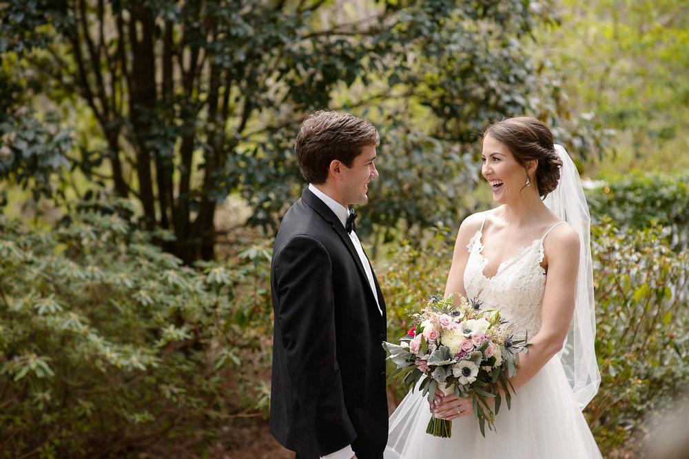 Primrose Cottage Wedding-0336.JPG