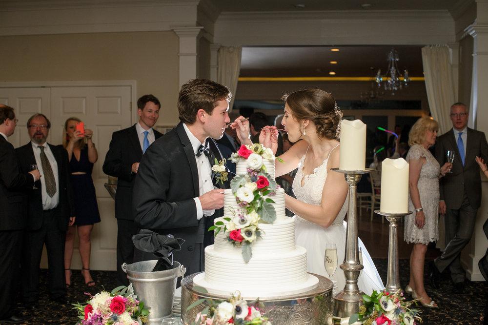 Primrose Cottage Wedding-0219.JPG