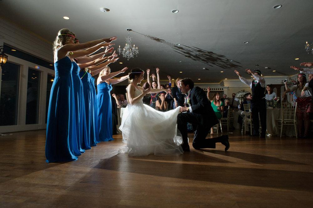 Primrose Cottage Wedding-0481.JPG