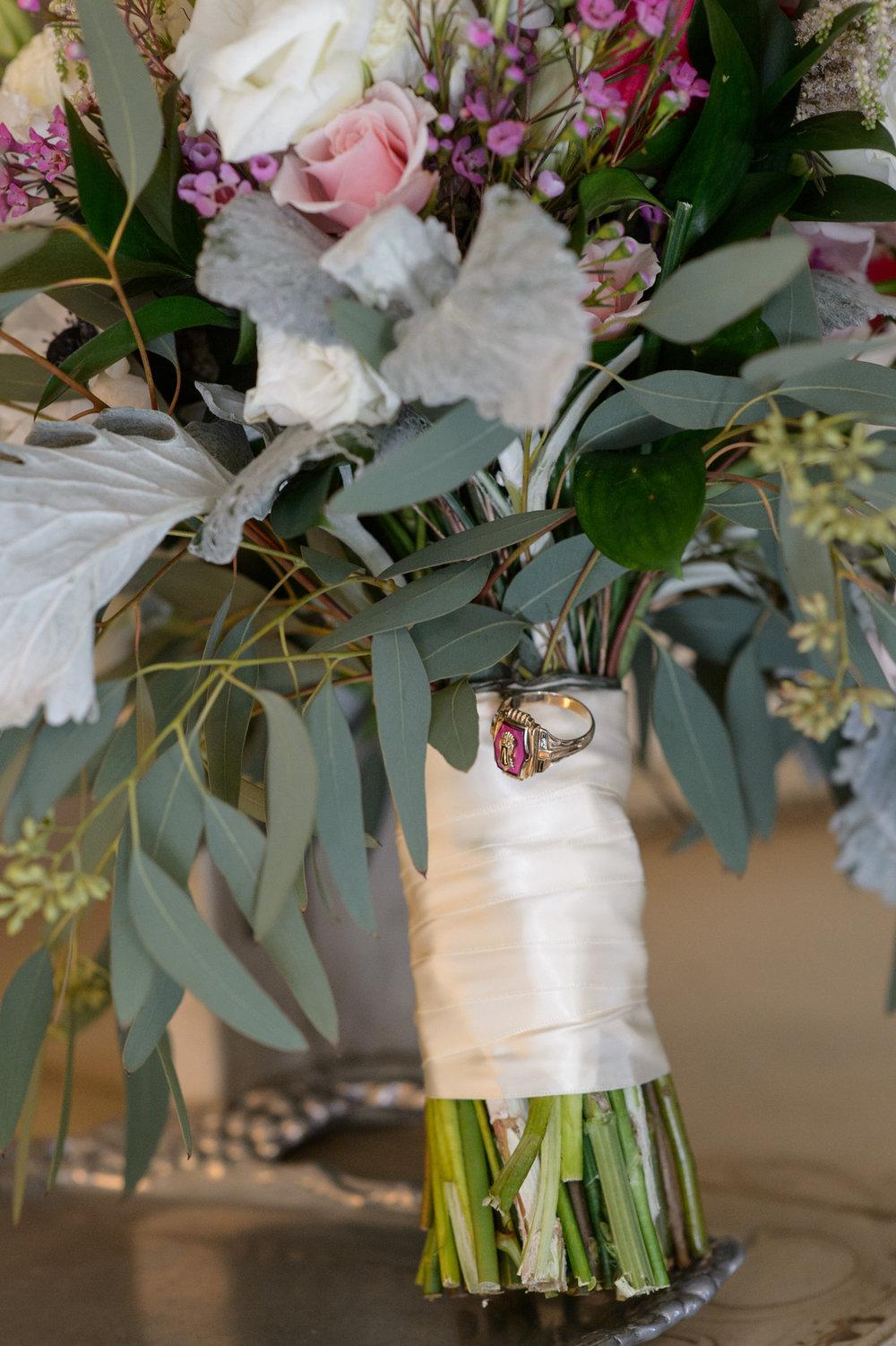 Primrose Cottage Wedding-0894.JPG