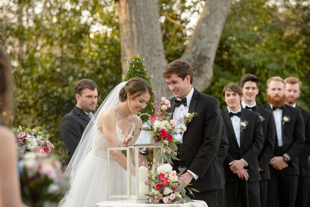 Primrose Cottage Wedding-1255.JPG