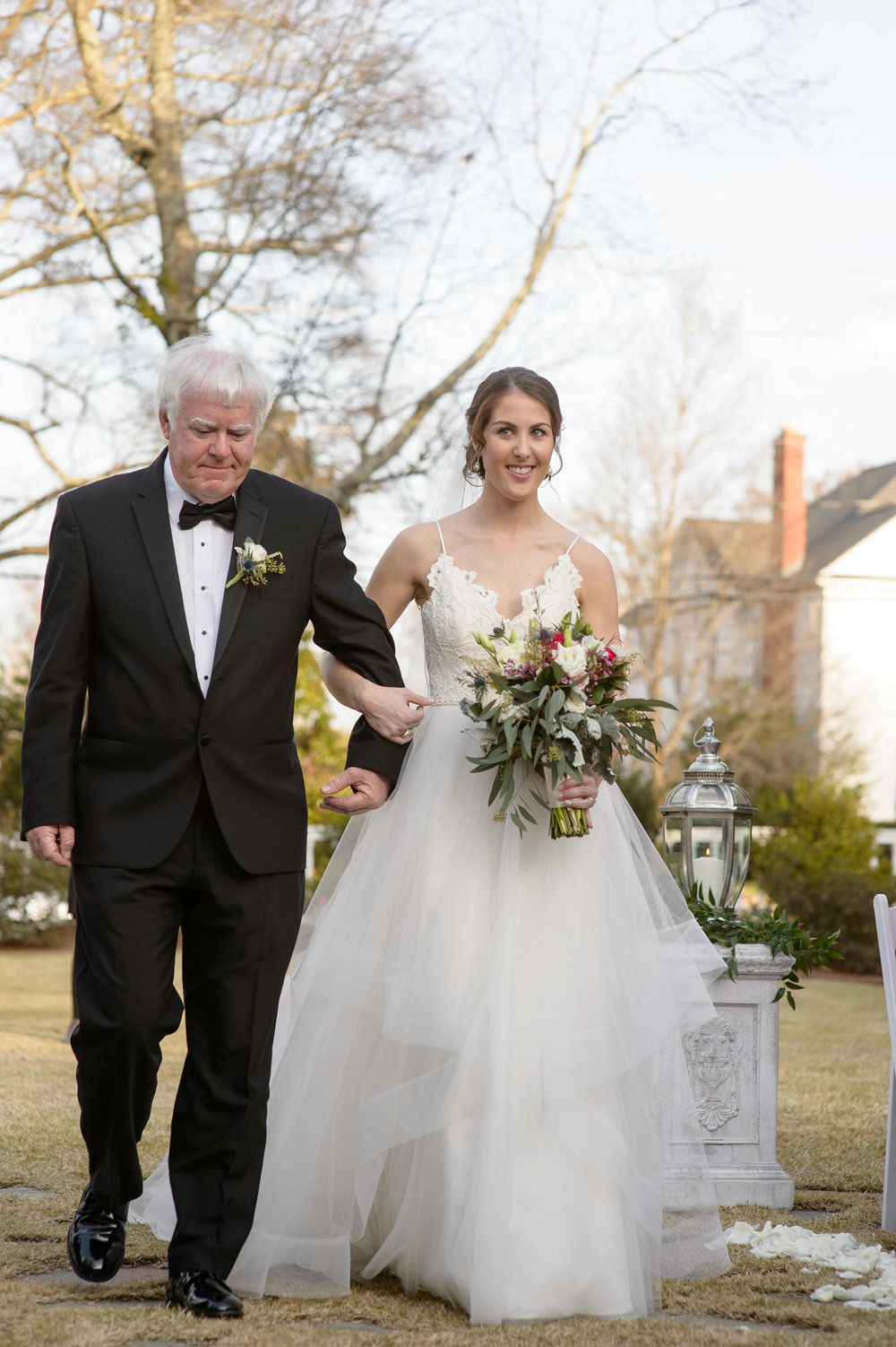 Primrose Cottage Wedding-1125.JPG