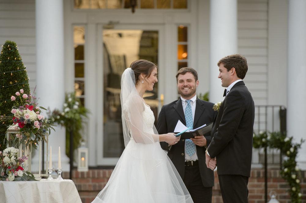 Primrose Cottage Wedding-1221.JPG