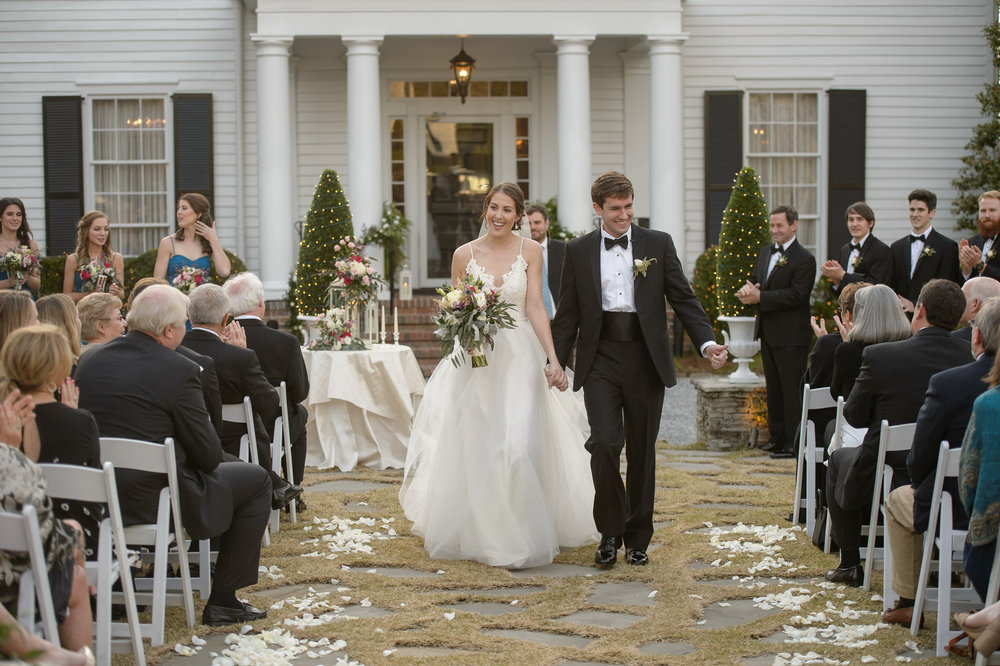 Primrose Cottage Wedding-1321.JPG