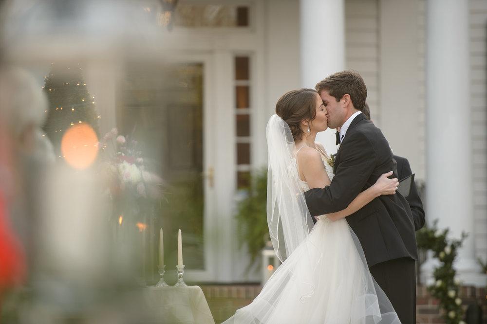 Primrose Cottage Wedding-1301.JPG