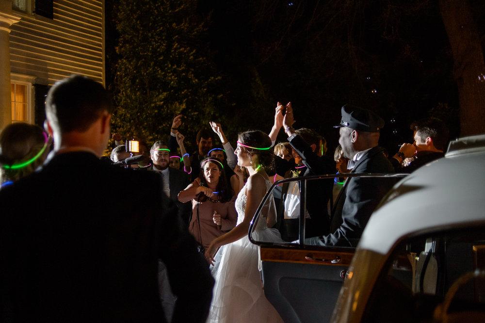Primrose Cottage Wedding-2119.JPG
