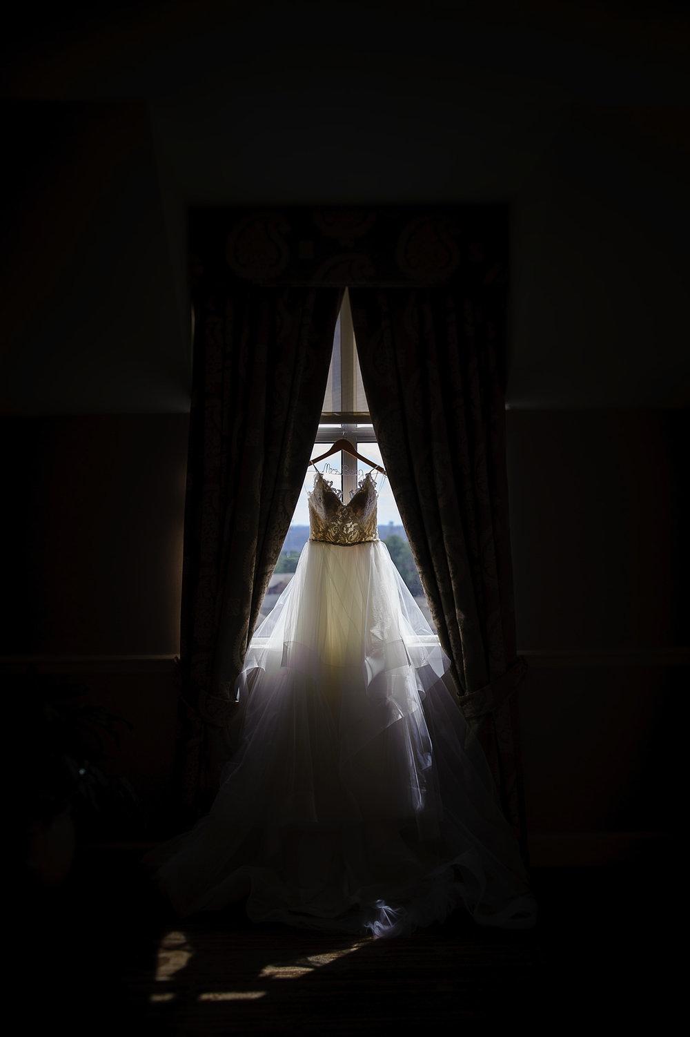 Primrose Cottage Wedding-6286.JPG