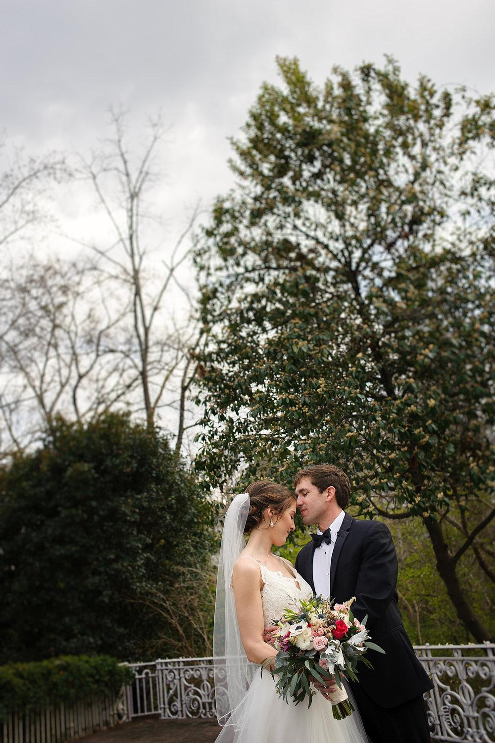 Primrose Cottage Wedding-6446.JPG