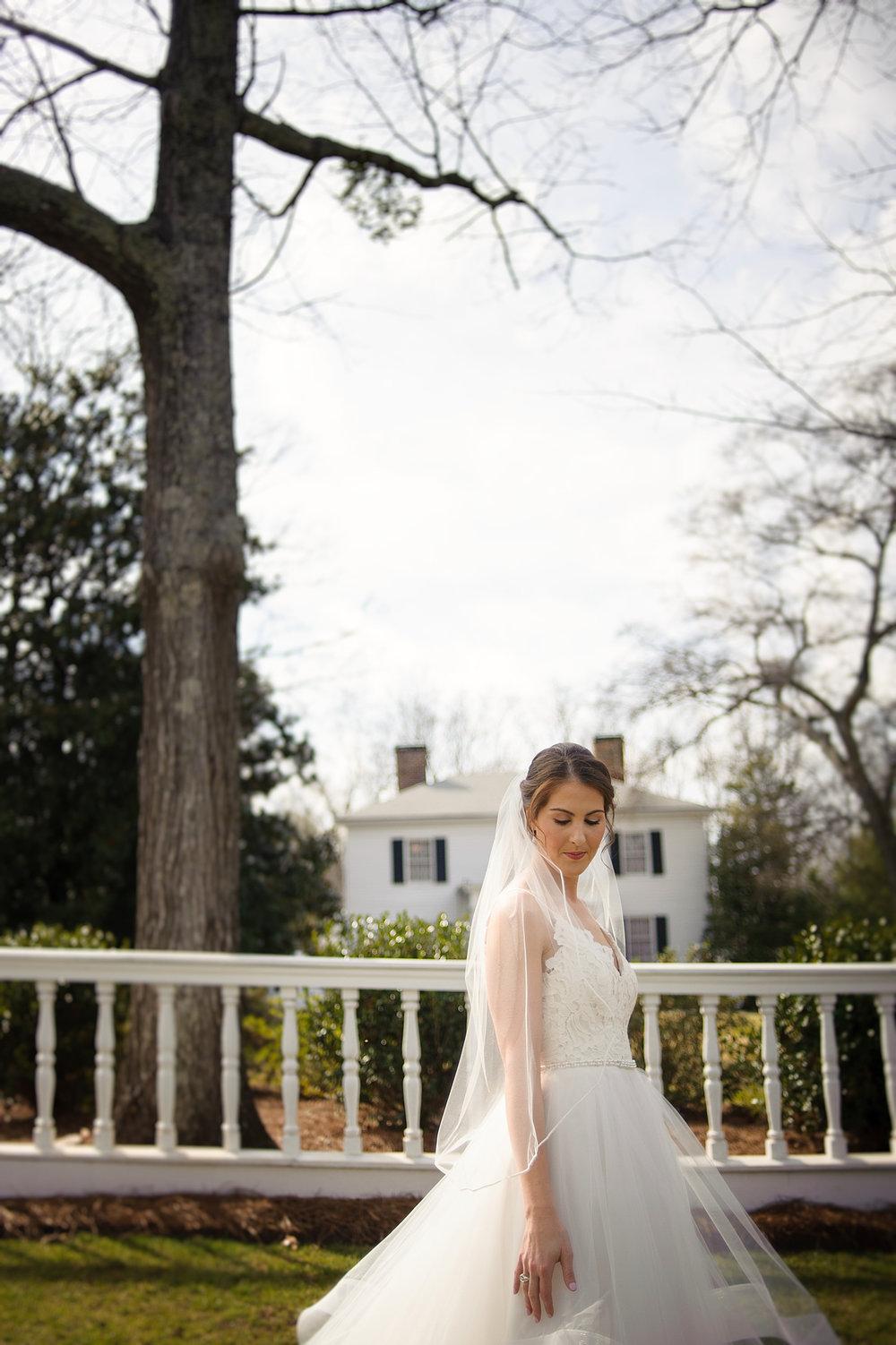 Primrose Cottage Wedding-6413.JPG