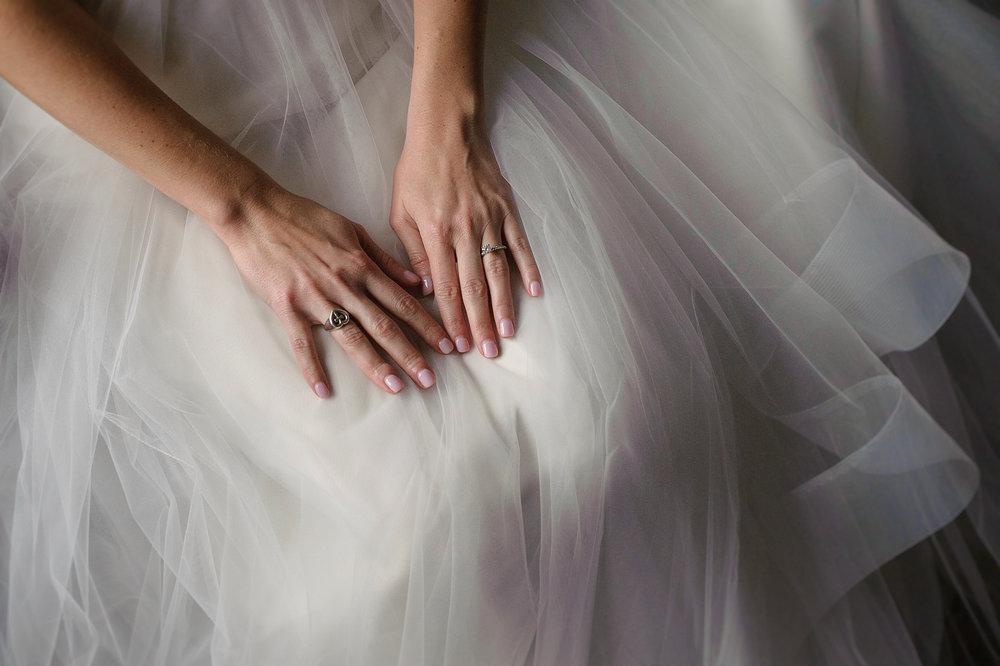 Primrose Cottage Wedding-6465.JPG