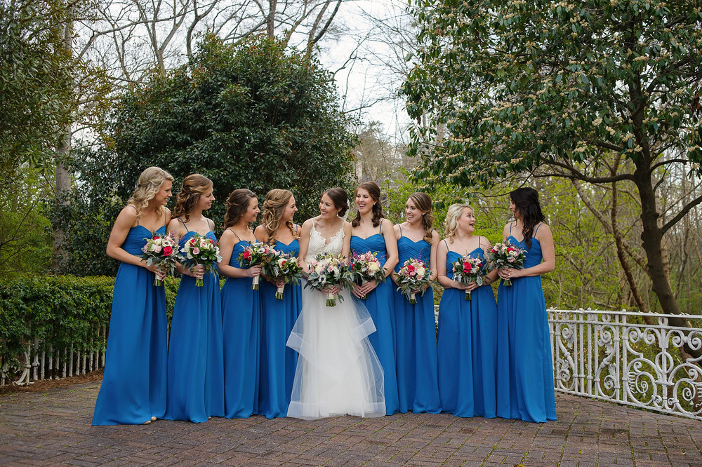 Primrose Cottage Wedding-6470.JPG