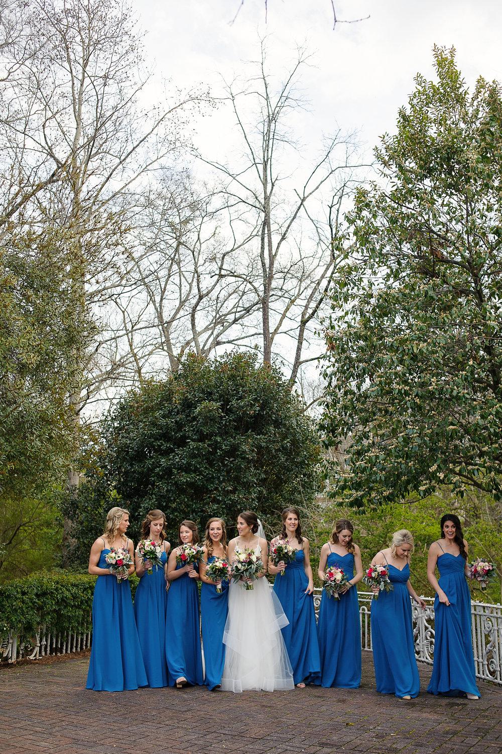 Primrose Cottage Wedding-6474.JPG