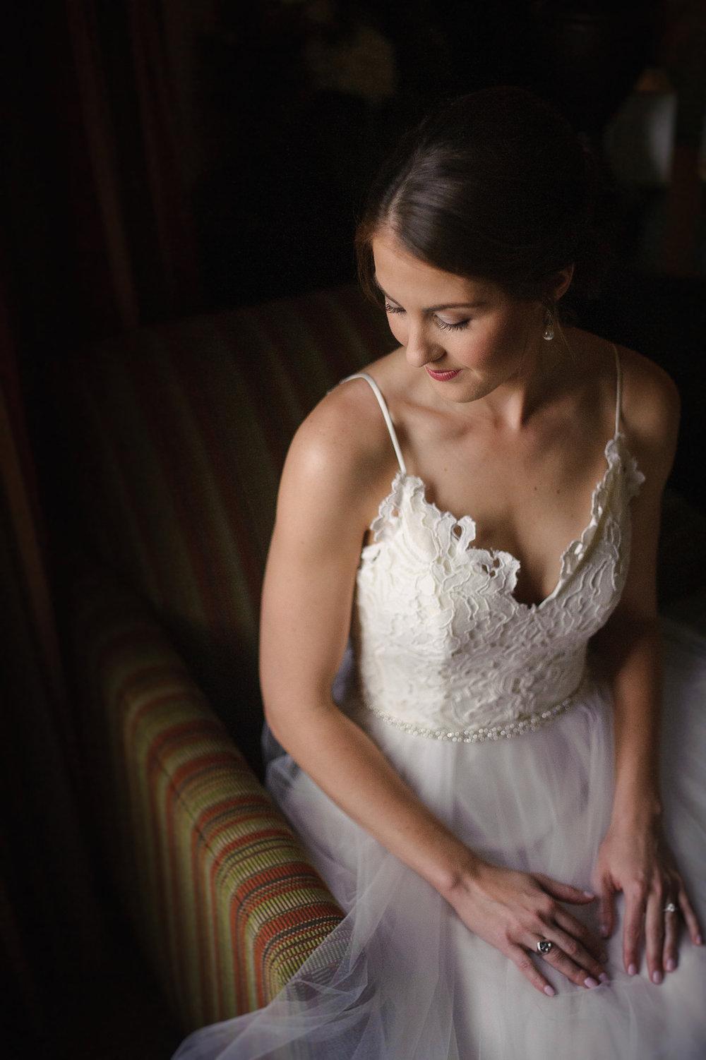 Primrose Cottage Wedding-6572.JPG