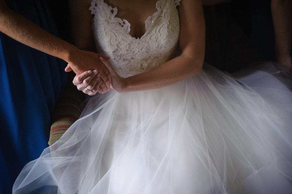Primrose Cottage Wedding-6594-2.JPG