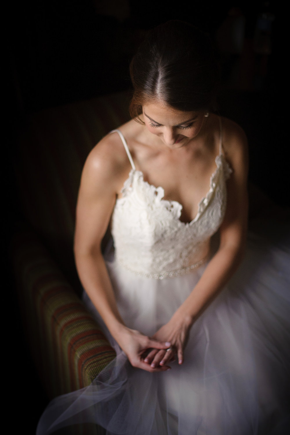 Primrose Cottage Wedding-6576.JPG