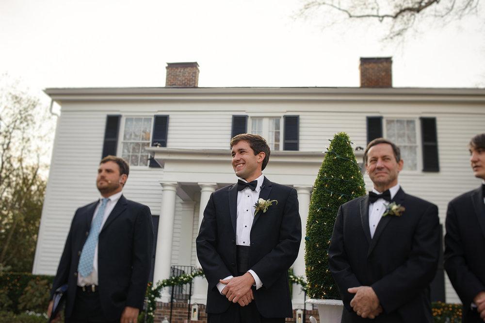 Primrose Cottage Wedding-6620.JPG