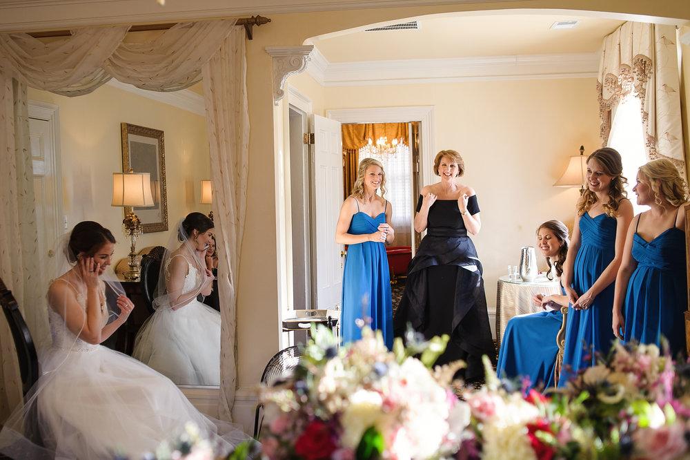 Primrose Cottage Wedding-6594.JPG