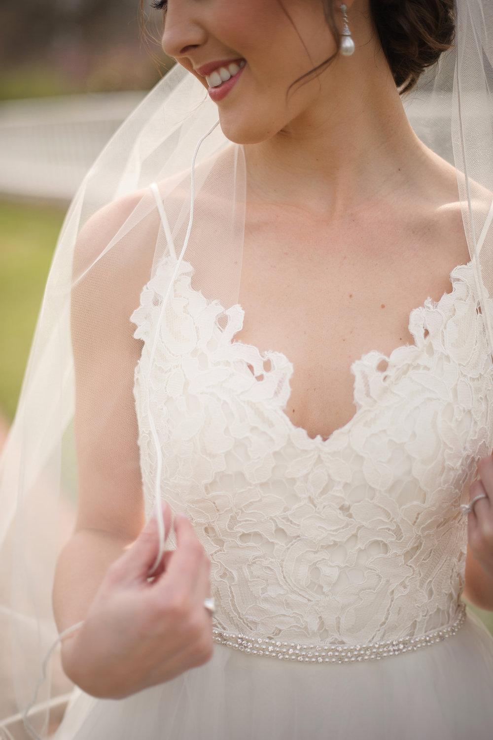 Primrose Cottage Wedding-6710.JPG