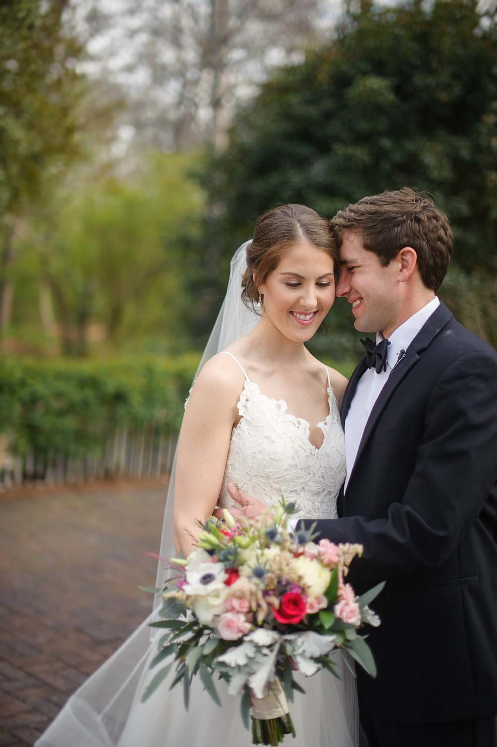 Primrose Cottage Wedding-6916.JPG
